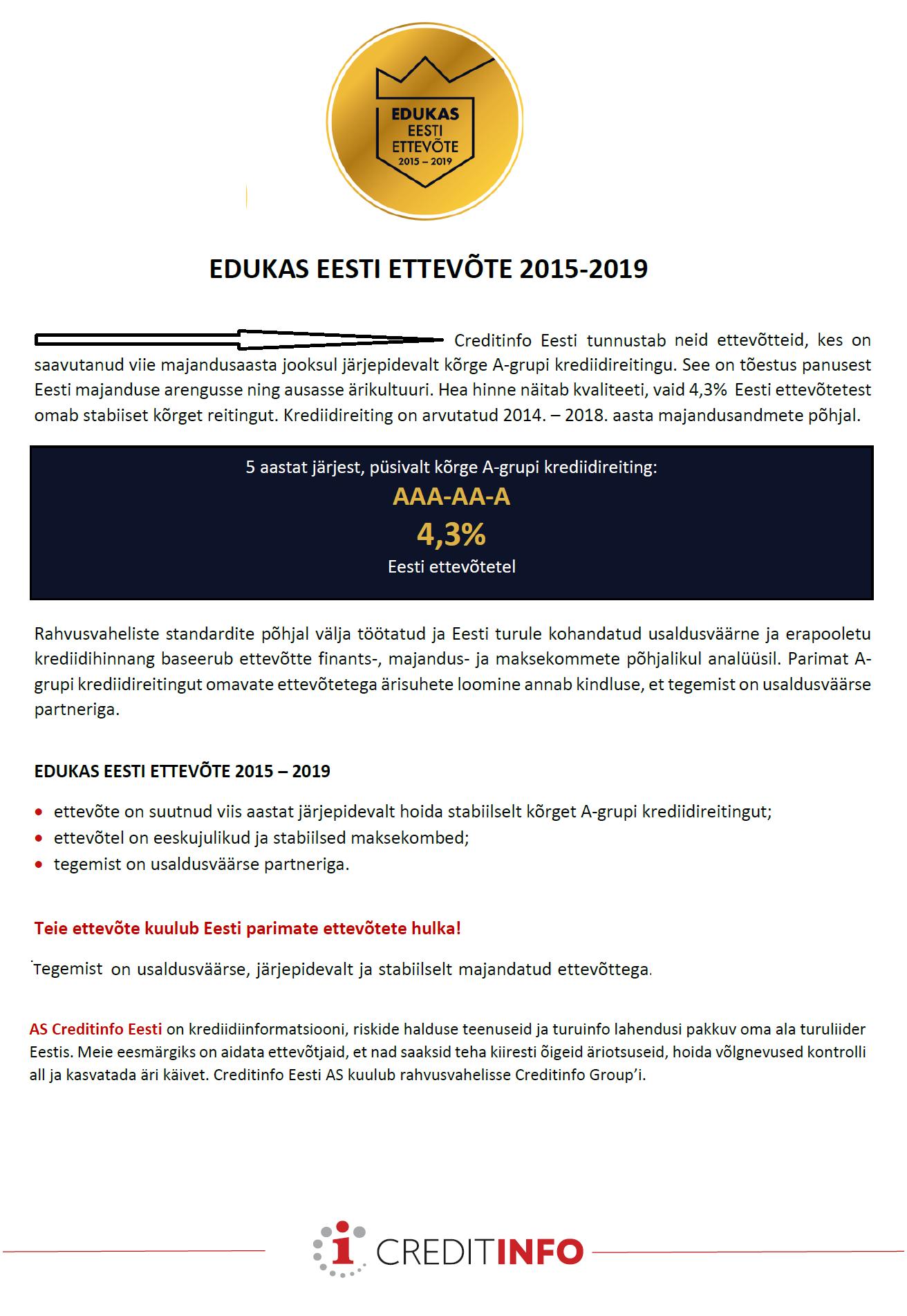 89b5d01def8 Suveniirid » EST » Artiklid
